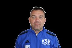 Joachim Stiffel