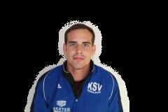 Marcel Harter