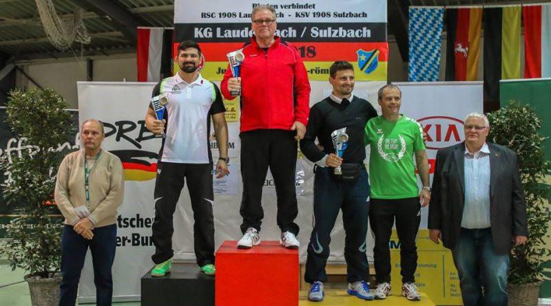 ringen_sport_ksv-haslach_karl-hug_16-11-2018