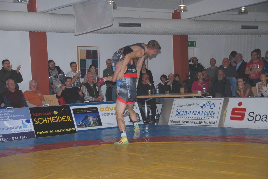 ringen_sport_ksv-haslach_viorel_ghita_19-11-2018