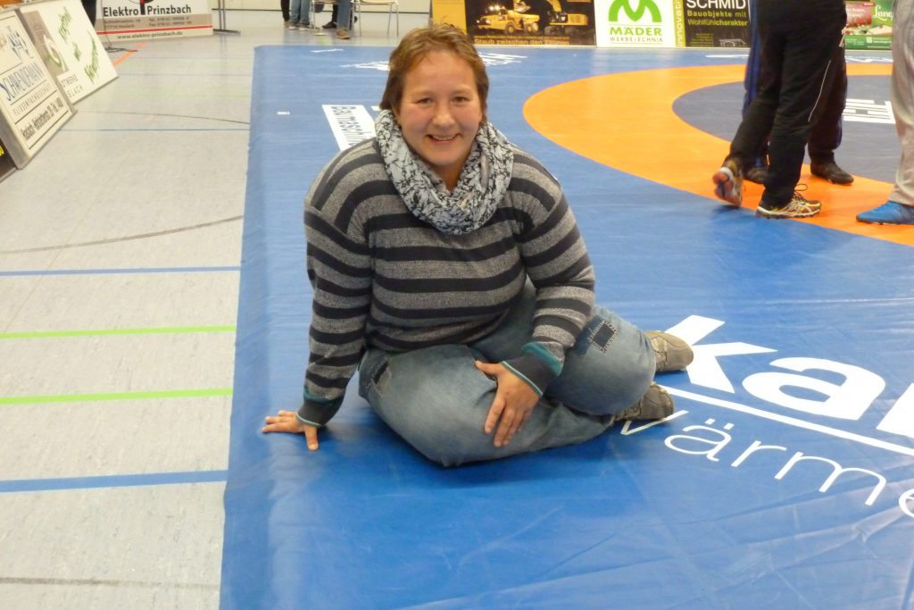 ringen_sport_ksv-haslach_anita-schätzle_20-12-2018