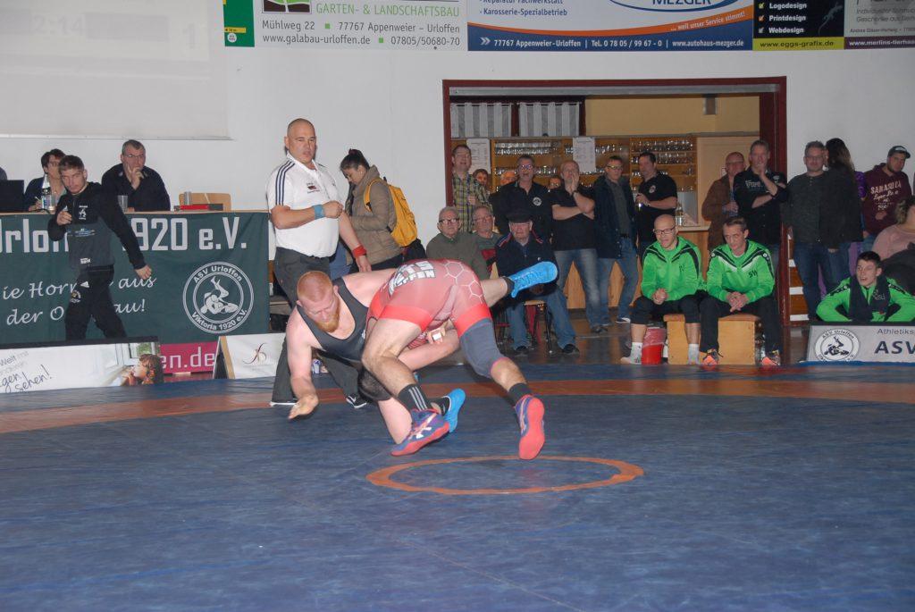 ringen_sport_ksv-haslach_josef-kempf_15-12-2018