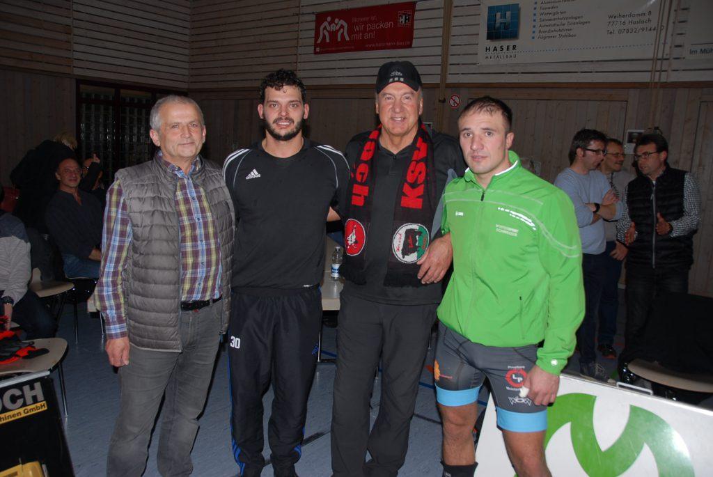 ringen_sport_ksv-haslach_paul-roser_03-12-2018