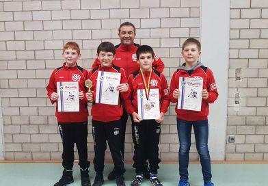 ringen_sport_ksv-haslach_bzm_12-01-2019