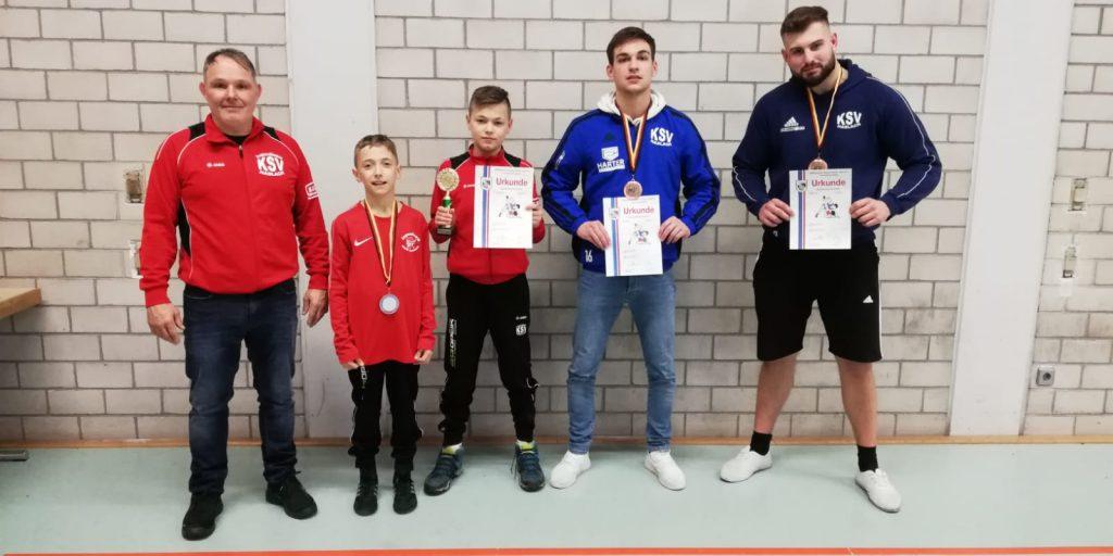 ringen_sport_ksv-haslach_bzm_12-01-2019_2