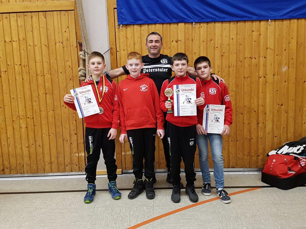 ringen_sport_ksv-haslach_jugend_27-01-2019