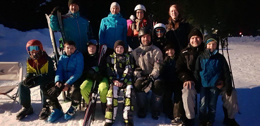 ringen_sport_ksv-haslach_jugend_ski_snowboard_15-02-2019