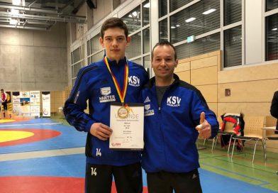ringen_sport_ksv-haslach_nick-allgaier_16-02-2019