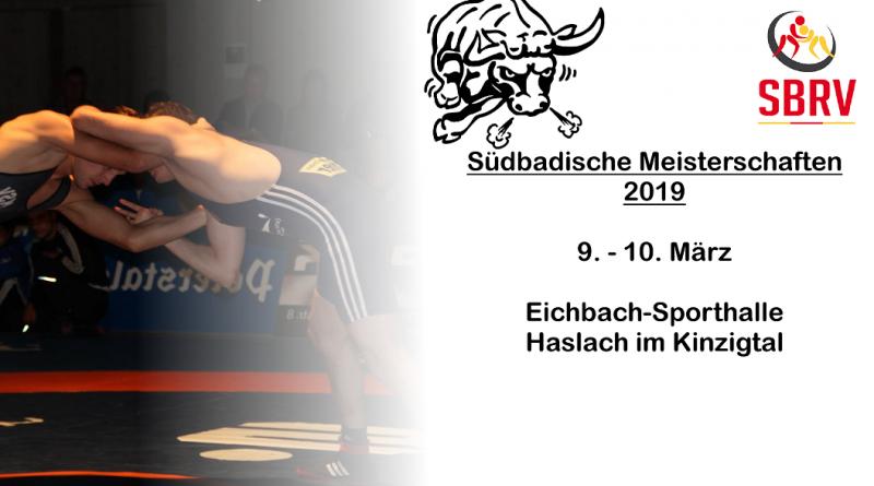 ringen_sport_ksv-haslach_sbm_09-03-2019