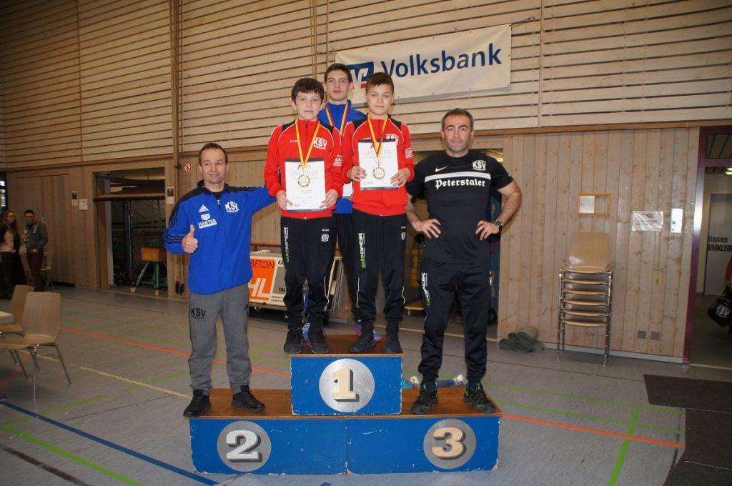 ringen_sport_ksv-haslach_sbm_12-03-2019