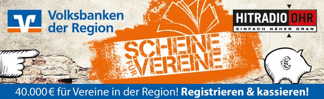 scheine-für-vereine_ksv-haslach_banner