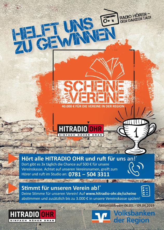 scheine-für-vereine_ksv-haslach_flyer