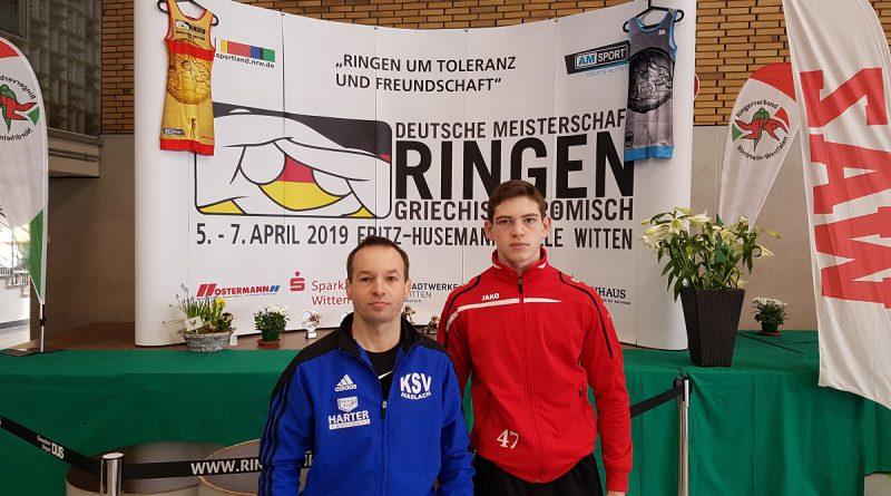 ringen_sport_ksv-haslach_nick-allgaier_07-04-2019