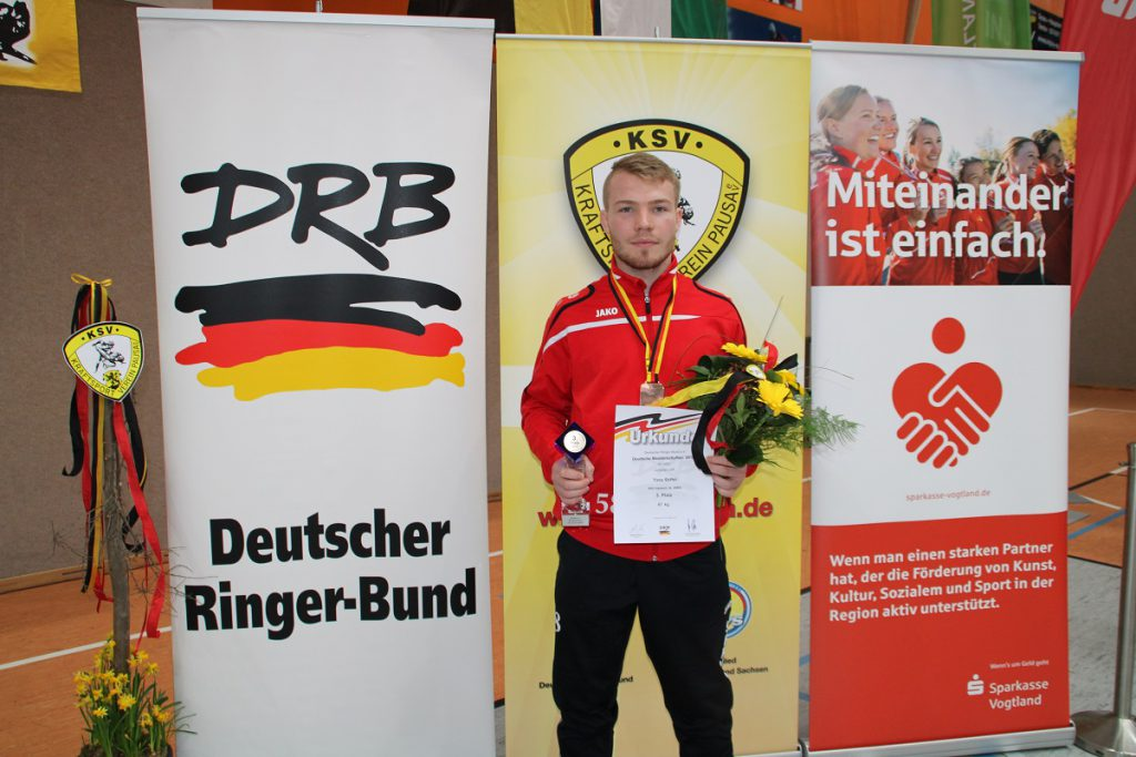 ringen_sport_ksv-haslach_timo-stiffel_24-03-2019