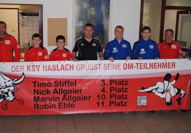 ringen_sport_ksv-haslach_dm-empfang_03-05-2019
