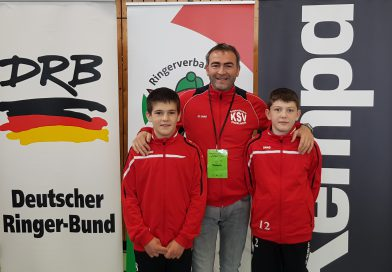 ringen_sport_ksv-haslach_marvin-allgaier-und-robin-eble_29-04-2019