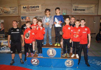ringen_sport_ksv-jugendteam-empfang_12-05-2019