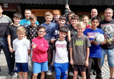 ringen_sport_ksv-jugendteam-hütten-übernachtung_15-07-2019