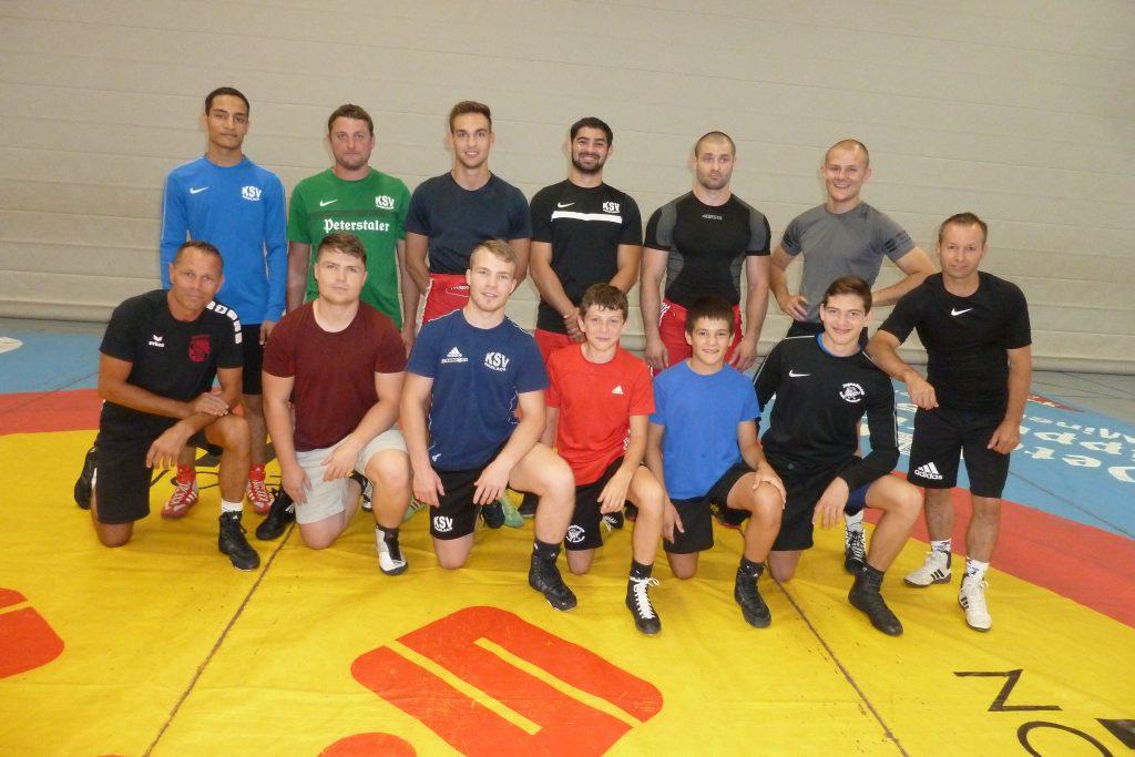 ringen_sport_ksv-haslach_mannschaft_27-08-2019