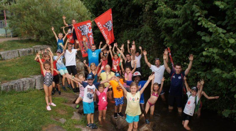 ringen_sport_ksv-jugendteam-sommerspaß-bachwanderung_06-08-2019