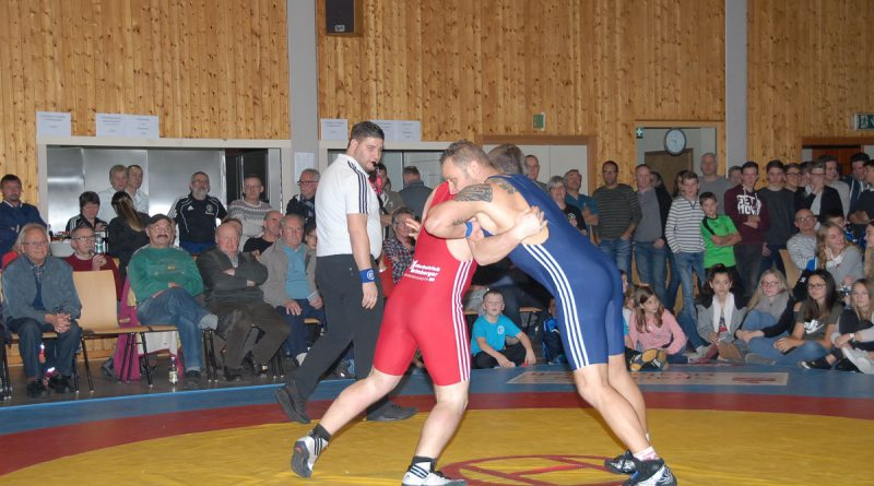ringen_sport_ksv-haslach_Vojtech-Benedek_04-09-2019