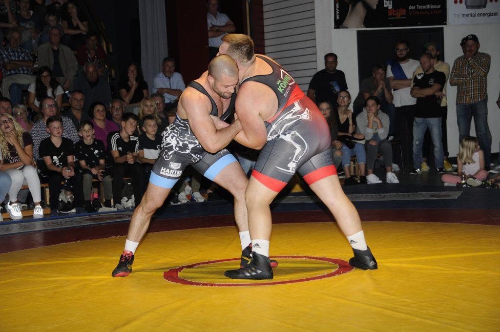 ringen_sport_ksv-haslach_igor-gavrilita_21-09-20