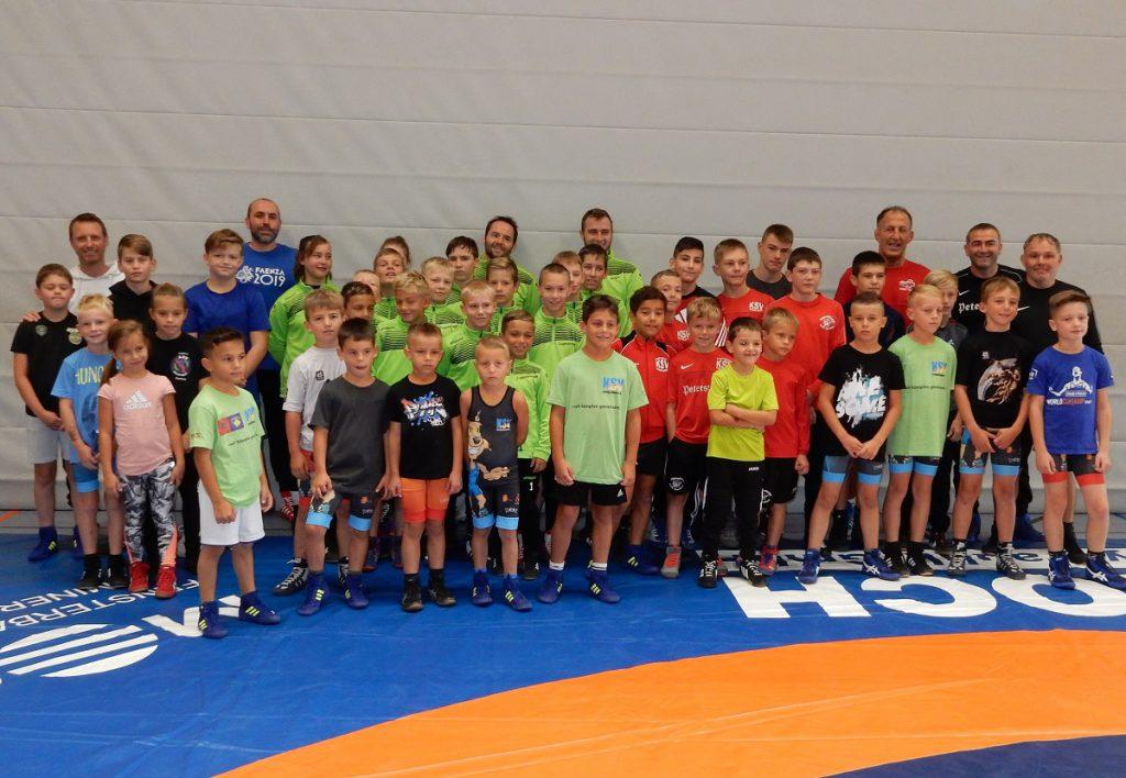 ringen_sport_ksv-haslach_jugend_07-09-2019