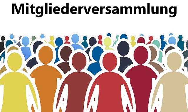 ringen_sport_ksv-haslach_mitgliederversammlung_18-10-2019