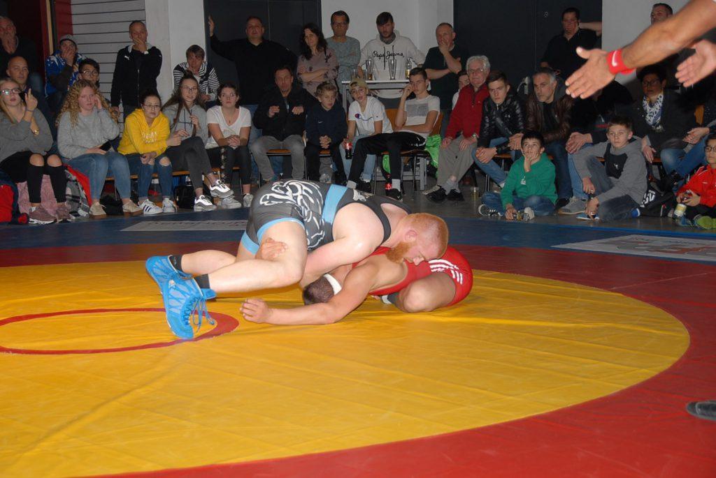 ringen_sport_ksv-haslach_josef-kempf_06-11-2019