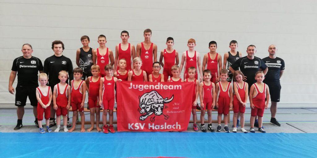 ringen_sport_ksv-haslach_jugend-team_28-11-2019