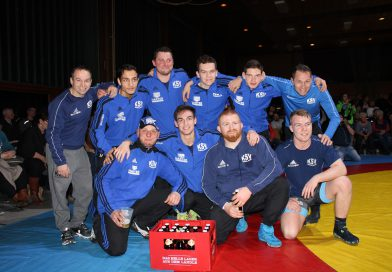 ringen_sport_ksv-haslach_erste-mannschaft_21-12-2019