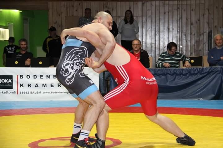 ringen_sport_ksv-haslach_igor-gavrilita_07-12-2019