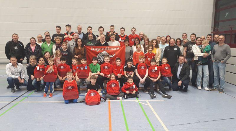 ringen_sport_ksv-haslach_jahresabschlussfeier_08-12-2019