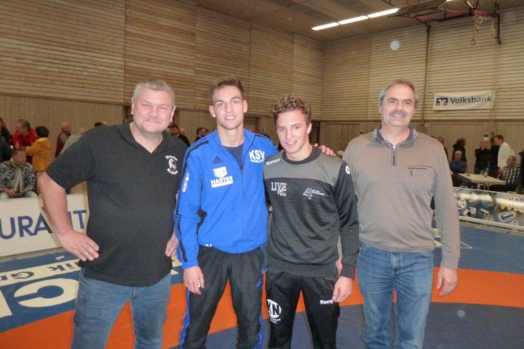 ringen_sport_ksv-haslach_jonathan-eble_02-12-2019