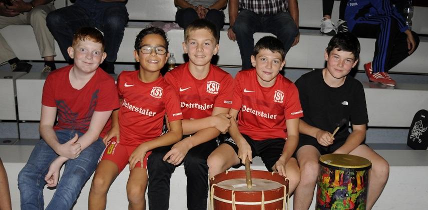 ringen_sport_ksv-haslach_jugend-trommler_13-12-2019