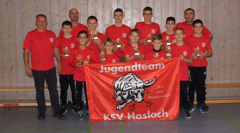 ringen_sport_ksv-haslach_jugendteam_05-12-2019