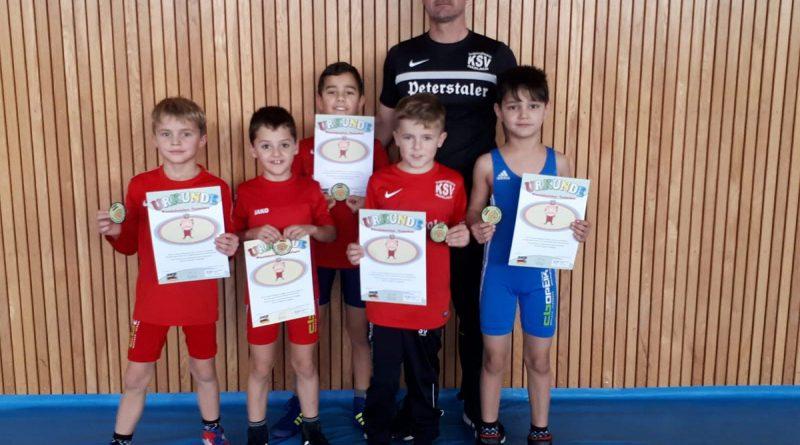 ringen_sport_ksv-haslach_wiesel-abzeichen_07-12-2019