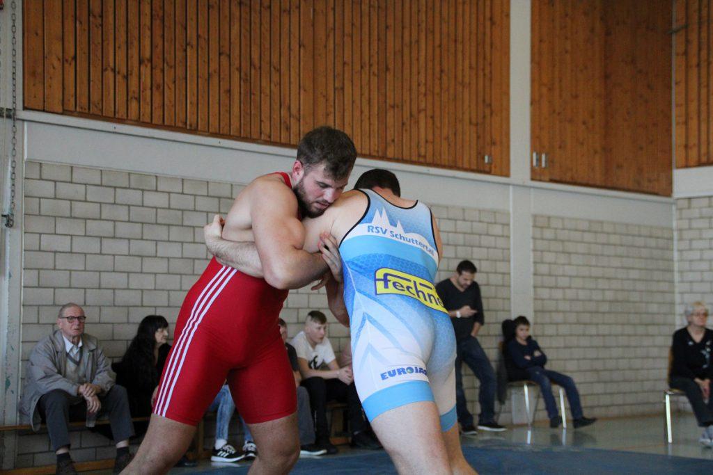 ringen_sport_ksv-haslach_djordje-savic_11-01-2020.jpg