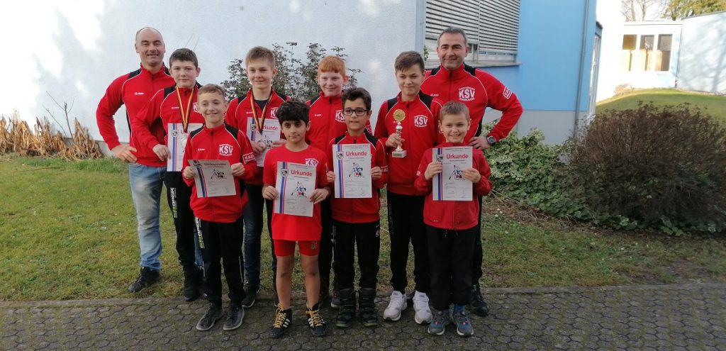 ringen_sport_ksv-haslach_jugendteam_14-01-2020