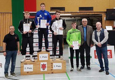 ringen_sport_ksv-haslach_nick-allgaier_29-01-2020