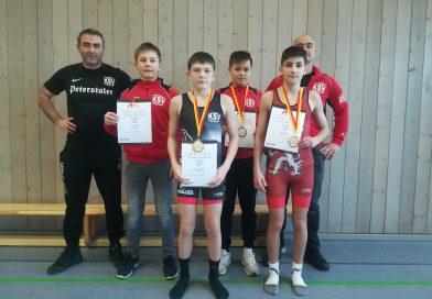ringen_sport_ksv-haslach_jugendteam_17-02-2020