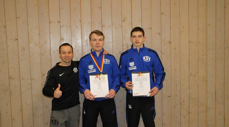 ringen_sport_ksv-haslach_stiffel_allgaier_29-01-2020