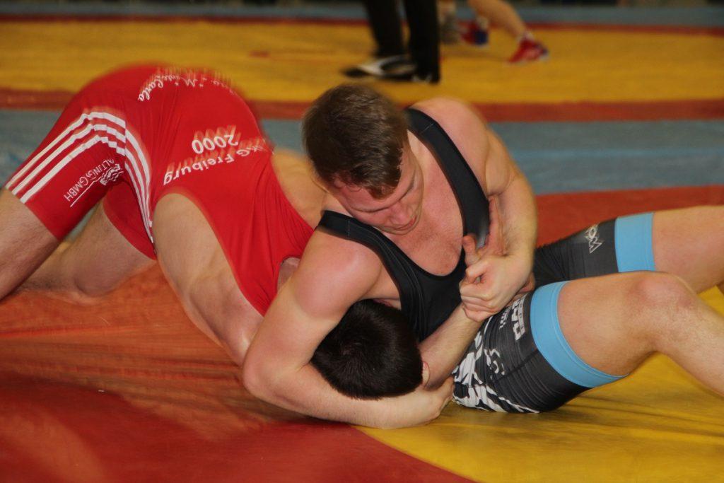ringen_sport_ksv-haslach_timo-stiffel_16-02-2020