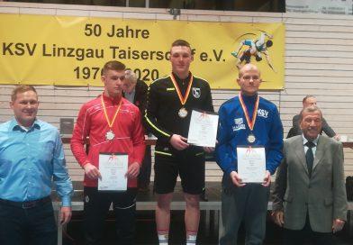 ringen_sport_ksv-haslach_nikola_29-02-2020