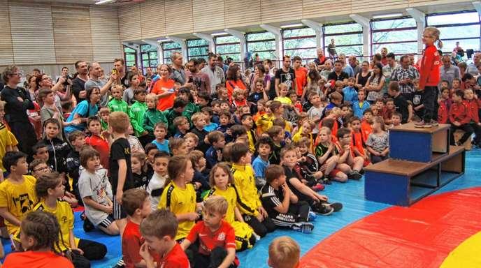 ringen_sport_ksv-haslach_tunier_26-04-2020