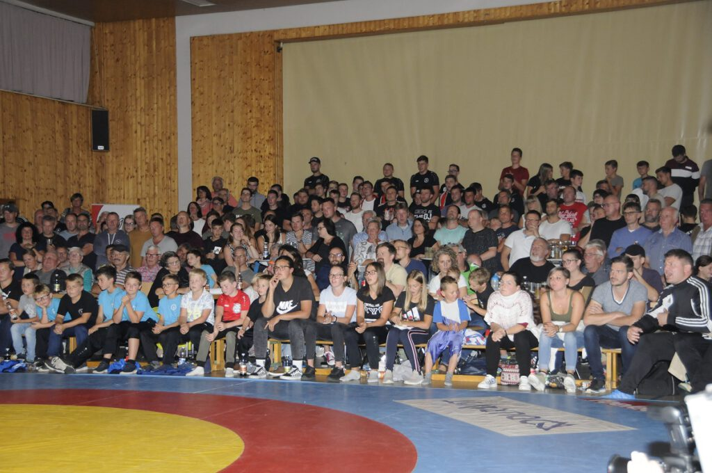 ringen_sport_ksv-haslach_fans_mühlenbach_01-10-2020