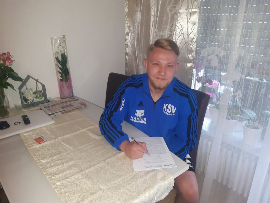 ringen_sport_ksv-haslach_alexander-truschakov_01-08-2021
