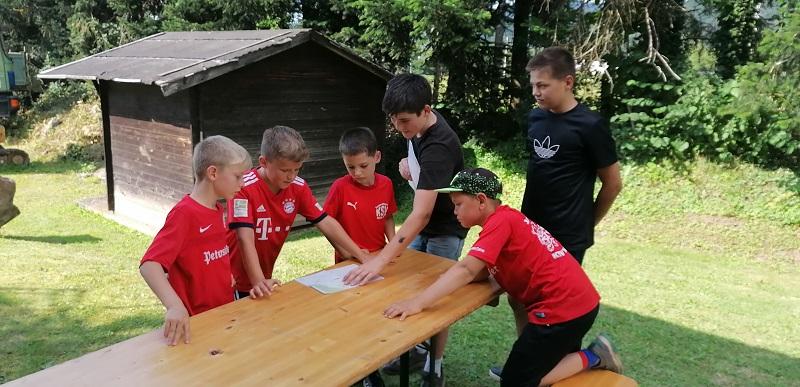 ringen_sport_ksv-haslach_sommerspaß_16-08-2021