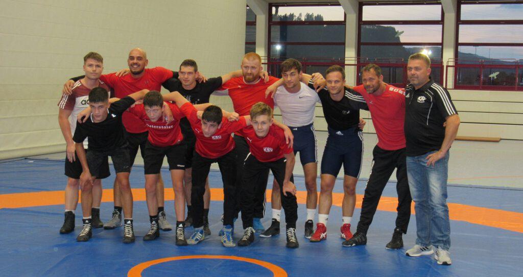 ringen_sport_ksv-haslach_aktive-mannschaft_01-09-2021
