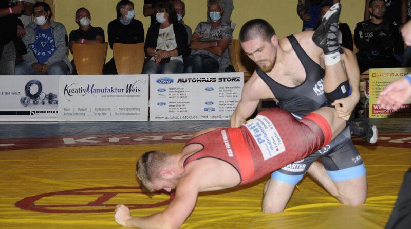 ringen_sport_ksv-haslach_evgeni-kel_06-09-2021